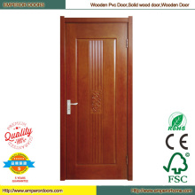 Bedroom Door Bathroom Door Panel Door