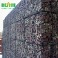 superior+quality+hot-dipped+galvanized+gabion+box+for+sale