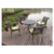garden decoration outdoor patio set chairs and table