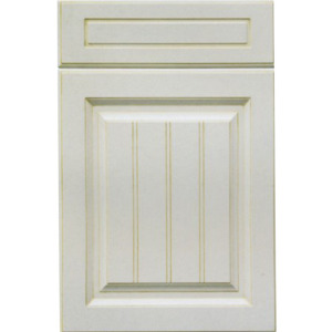 Thermofoil cabinet doors replacements