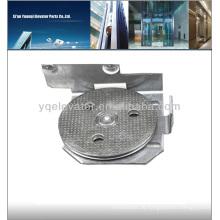 Kone Aufzug Teile KM601091G01 Aufzug Ersatzteile für Kone