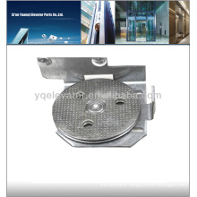 kone elevator parts KM601091G01 elevator spare parts for kone