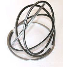China for Piston Ring For Diesel Locomotive DLC High performance locomotive piston ring supply to Cape Verde Factory
