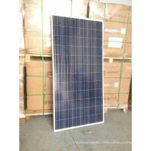 300W Polycrystalline Silicon Material Solar Panel of Good Quality