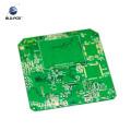 Fabricante esperto da placa de circuito impresso do PWB do controle da eletrônica da automatização da casa