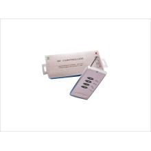 Controlador RF de 4 teclas con RF (GN-CTL002)