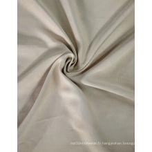 Stocklot de tissus aveugles pour rideau