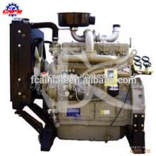 weifang ricardo motor diesel de 4 cilindros para venda