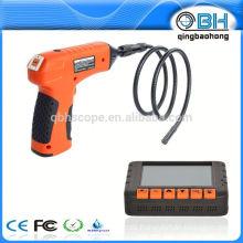 3mm industrial endoscope portable endoscope camera micro camera for endoscope