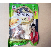 Traditional Ching Bo Leung Cool Soup Assaisonnement Herb Medicine Material