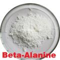 Beta-Alanine...