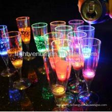 Китай Manufactuer стаканчик коктейль 150мл