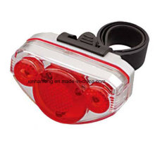 Safety Bicycle Tail Light (HLT-134)