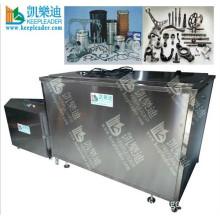 Hardware/Diesel Engine Ultrasonic Cleaning Machine