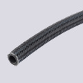 Car Radiator Hose Suppliers