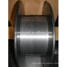 High quality Flux- cored Aluminum Welding Wire AWS E316LT1-1