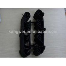 OEM exportados moldes de injeção plástica