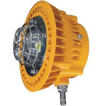 Flammwidriges LED-Explosionsschutzlicht