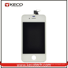 Christmas promotion price LCD Display Screen Assembly for iPhone 4s