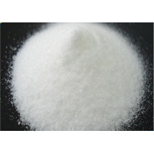 Puyer High Quality and Best Price Dl-Alanine, 99%, 302-72-7