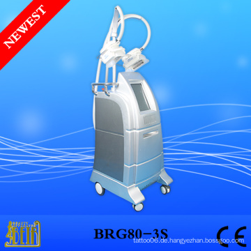 Heiß! ! ! Cryo Therapy Slimming Lipo Laser und Criolipolisi, tragbare 2 in 1 Cryolipolysi Lipolaser Slimming Machine