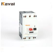 motor protection circuit breaker 3p