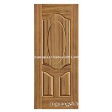 Moulded Door Skin MDF Door Panel (ZY-803)