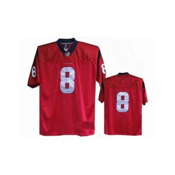 Любая команда Любой логотип Команда Регби Джерси Американский футбол Джерси