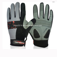 Cycling Sportsglove Full Finger Montain Bike Motorcycle