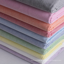 180GSM 100 % Baumwolle Oxford Shirt Baumwolle