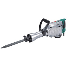 55J 2000W Demolition Hammer