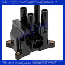 FD497 FD501 988F12029AB for 2001 ford mondeo orion puma ignition coil