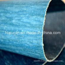 Joint de jointure en fibre d'amiante