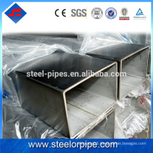 Import china products 90mm diameter stainless steel pipe