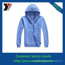Hoodies de alta calidad del precio de fábrica, sudaderas con capucha de la buena venta con nueve colores