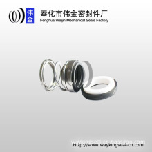 China Mechanical Seal,Automotive Seal,Pump Seal Manufacturer and