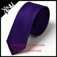 Cravate tissée de soie de fabricant de Shengzhou Petites entreprises d'idées d'affaires