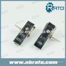 RCL-179 Rechteck Datenschutz Pocket Türschloss
