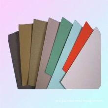 Protective Film Covered Color Coated Steel Coil, Dx51d+z Dx51d+az,  Dx53d+az S280gd+z