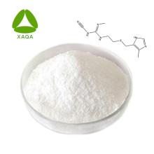 Polvo vigorizante de cimetidina para el estómago Cas ningún 51481-61-9