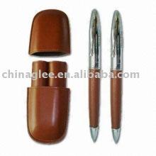 Подарочный набор ручка