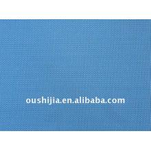 Tissu métallique pour machine à papier (usine)