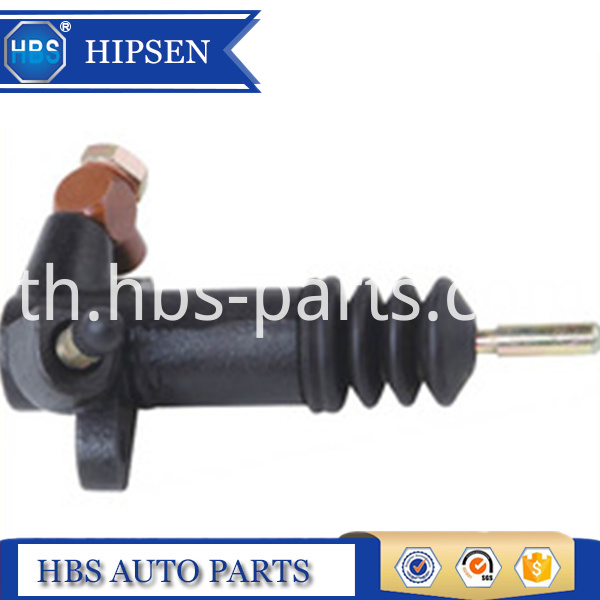 Clutch Slave Cylinder For Nissan 3538