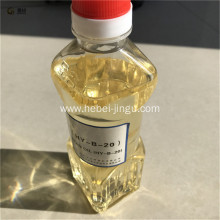 eso epoxidized soybean oil pvc wallpaper raw material