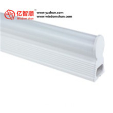 Hydroponic Plant Cultivation 4FT 18W Integrated T5 LED Grow Light