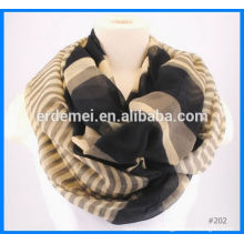 New style infinity scarf/loop scarf/circle scarf