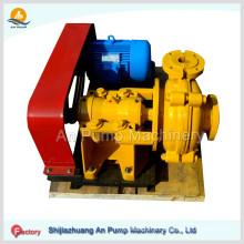 Abrasion Resistant Iron Ore Mining Slurry Pump