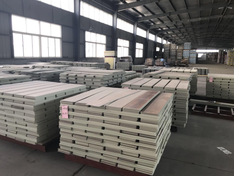 spc flooring material
