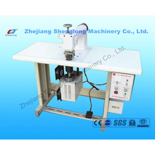Superior Quality Ultrasonic Sealing Machine (SL-XQ)
