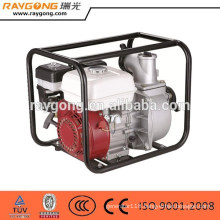 hot sale! gasoline water pump
